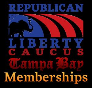 RLCTB-Membership-Logo
