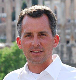 David Jolly for Congress