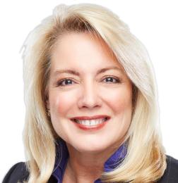 Kathleen Peters for Congress