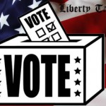 Nick DiCeglie vs. Berny Jacques: Florida House District 66