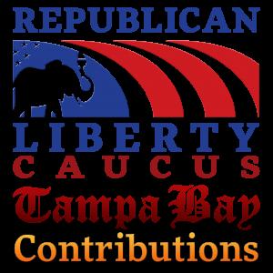RLCTB-Contributions-Logo