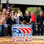 Voter Guide: Pinellas County August 30th Republican Primary